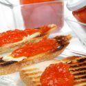 Receta de Mermelada de zanahoria y calabaza - Eva Arguiñano