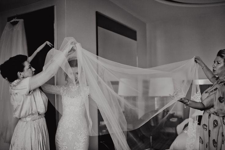 Wedding planer : team #kovaleva_wedding #Georgia #Batumi #wedding_in_Georgia #wedding_in_the_mountains #wedding #dress #bride's_morning  #bride