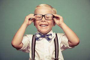 Berufswahl: Vom Kinder-Berufswunsch zum Berufsbild (2)