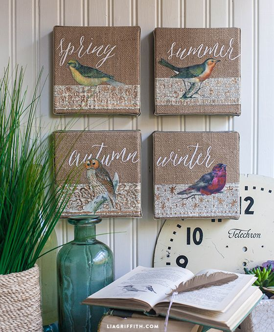 17 Best Images About Cricut Wall Decor On Pinterest Leaf