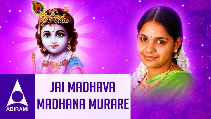 Jai Madhava Madhana Murare - Saindhavi - Krishnan - Songs of Krishna - non stop krishna bhajans - best shri krishna bhajans - best lord krishna bhajans - krishna bhajans collection - krishna bhajans - krishna bhajan - radha krishna bhajans - krishna songs - krishna - lord krishna - radha krishna - bhajans - bhajan - lord krishna bhajans - bhajans of krishna - bhajan krishna - shri krishna bhajans - shri krishna bhajan - popular krishna bhajans - shree krishna bhajans - sri krishna govinda…