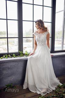 Wedding dress 2018# suknia ślubna2018#bride#bridal#ślub#pannamłoda#suknia#sukienka#whitedress#boho#love