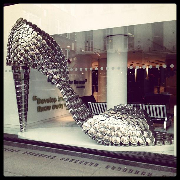 Zapatolla!