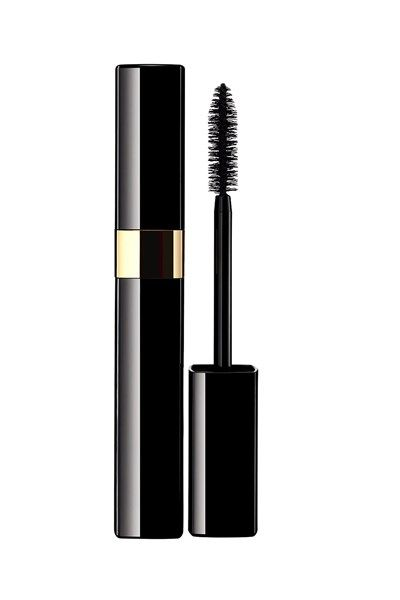 Chanel Dimensions de Chanel mascara - 6 New Mascaras To Obsess Over