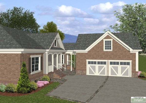 22 Best Images About Pole Barn Garage Ideas On Pinterest