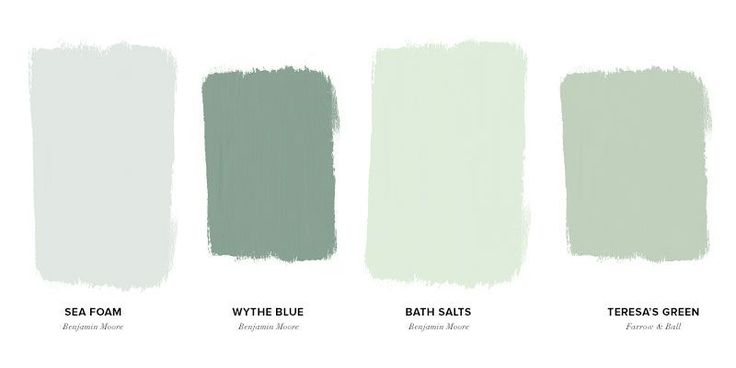 Best 25 Muted Colors Ideas On Pinterest Eight Blush