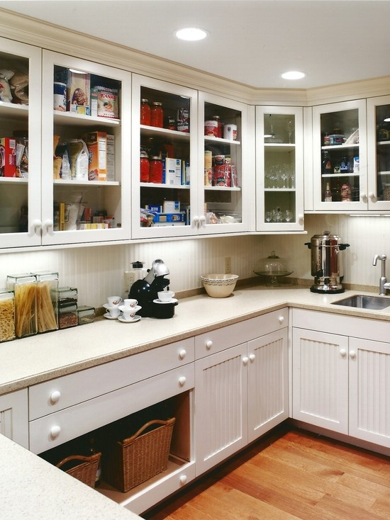 76 best images about pantry ideas on pinterest the walk for Kitchen designs with butler pantry