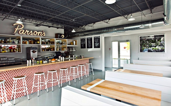 40 Best Logan Square Food Drink Images On Pinterest Logan Milwaukee And Diners
