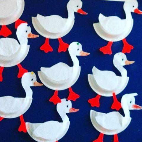 Best 25+ Paper plate animals ideas on Pinterest | Paper ...