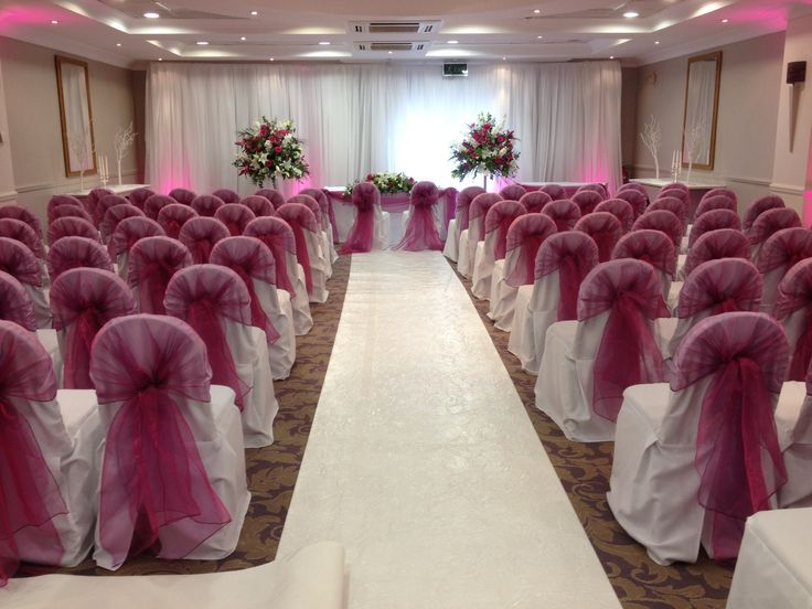www.chairdressingcompany.co.uk email margaret@chairdressingcompany.co.uk