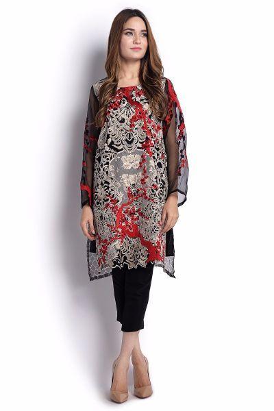 Sana Safinaz Patina Exclusive Collection 2017   #sanasafinaz #sanasafinaz2017 #sanasafinazlawn2017 #sanasafinazexclusive2017 #sanasafinazsilk #womenfashion's #bridal #pakistanibridalwear #brideldresses #womendresses #womenfashion #womenclothes #ladiesfashion #indianfashion #ladiesclothes #fashion #style #fashion2017 #style2017 #pakistanifashion #pakistanfashion #pakistan Whatsapp: 00923452355358 Website: www.original.pk