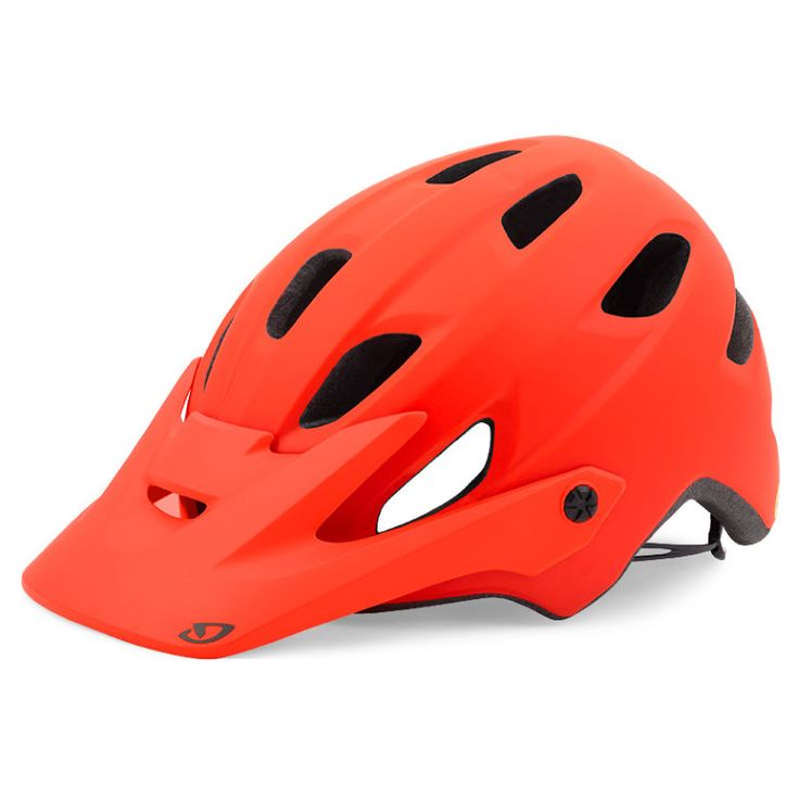 Wiggle | Giro Chronicle Helmet with MIPS | MTB Helmets