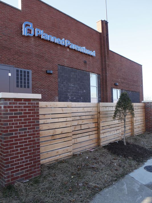 Planned Parenthood wins case against Bevin. In dismissing the lawsuit filed by Bevin's general counsel, Steve Pitt, Judge Mitch Perry found that Planned Parenthood had, as it had claimed, been following directions of state officials when it began offering abortions in December as part of its effort to obtain a state license.