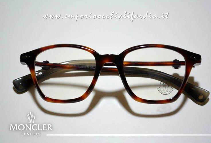 Emporio Occhiali Fardin vi offre delle promozioni imperdibili!! Su tutti gli occhiali da vista e sole firmati MONCLER SCONTI DEL 50%!! #emporioocchialifardin #fardin #MonclerLunettes #eyewear #fashioneyewear #sunglasses #occhialidasole #occhialidavista #glasses #ottica #ottici