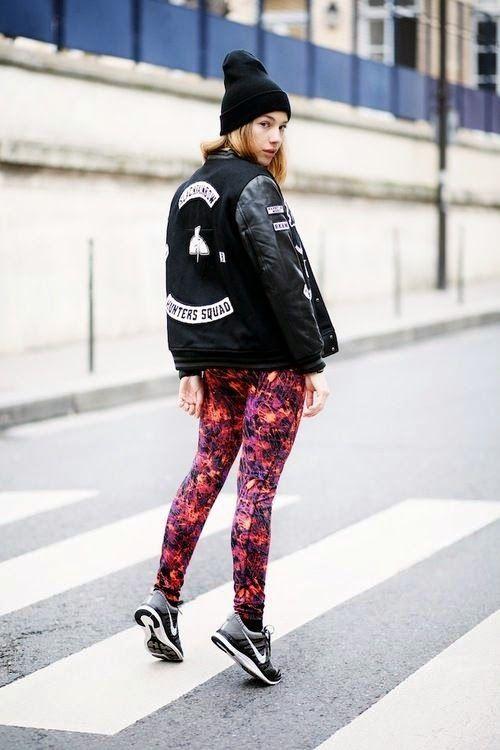 10+ Classy Urban Fashion Girls Korean Style Ideas