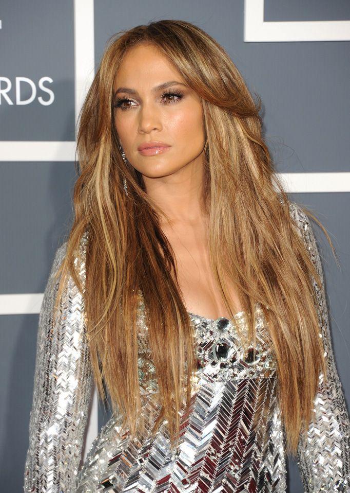 jlo hair | Jennifer Lopez, Lady Gaga, Cameron Diaz et Janet Jackson sont à Paris ...