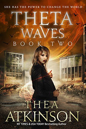 Theta Waves Book 2 (Theta Waves Episodes 4-6) (Theta Wave... https://www.amazon.com/dp/B00K01Q9RW/ref=cm_sw_r_pi_dp_x_Kbo8yb27FEGX3
