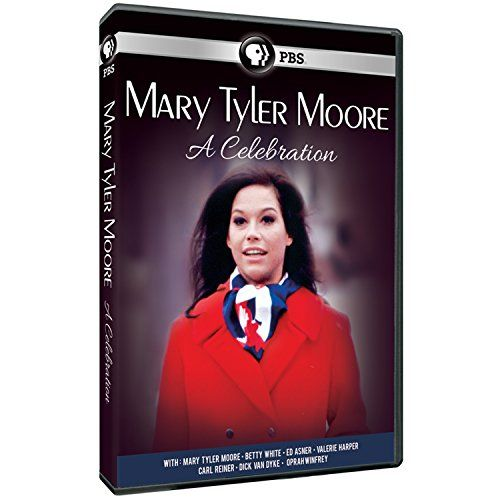 Mary Tyler Moore: A Celebration [DVD] [Import] null http://www.amazon.de/dp/B014VVNVY0/ref=cm_sw_r_pi_dp_nqtJwb10N1ZWW