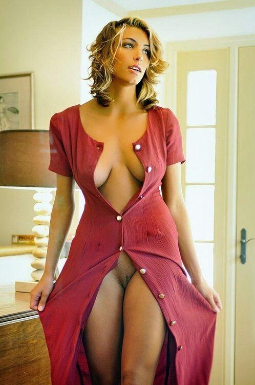 prive huis sex webcam men