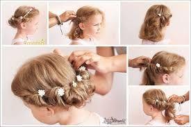Картинки по запросу свадебные причёски для девочек
