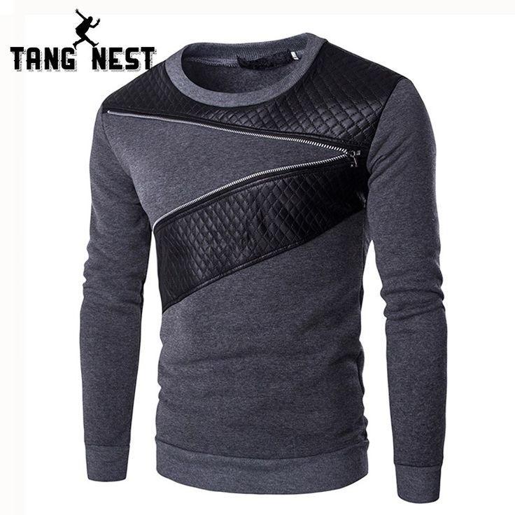 Like and Share if you want this  Mens Patchwork Hoodies Casual Warm Black Gray O-neck Sweatshirt     Tag a friend who would love this!     FREE Shipping Worldwide     Buy one here---> https://onesourcetrendz.com/shop/all-categories/mens-clothing/mens-hoodies-sweatshirts/mens-patchwork-hoodies-casual-warm-black-gray-o-neck-sweatshirt/