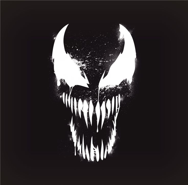 Venom Drip, Steven Shea on ArtStation at https://www.artstation.com/artwork/2zrQy