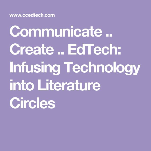 Can critical thinking skills be incorporated in literature teaching