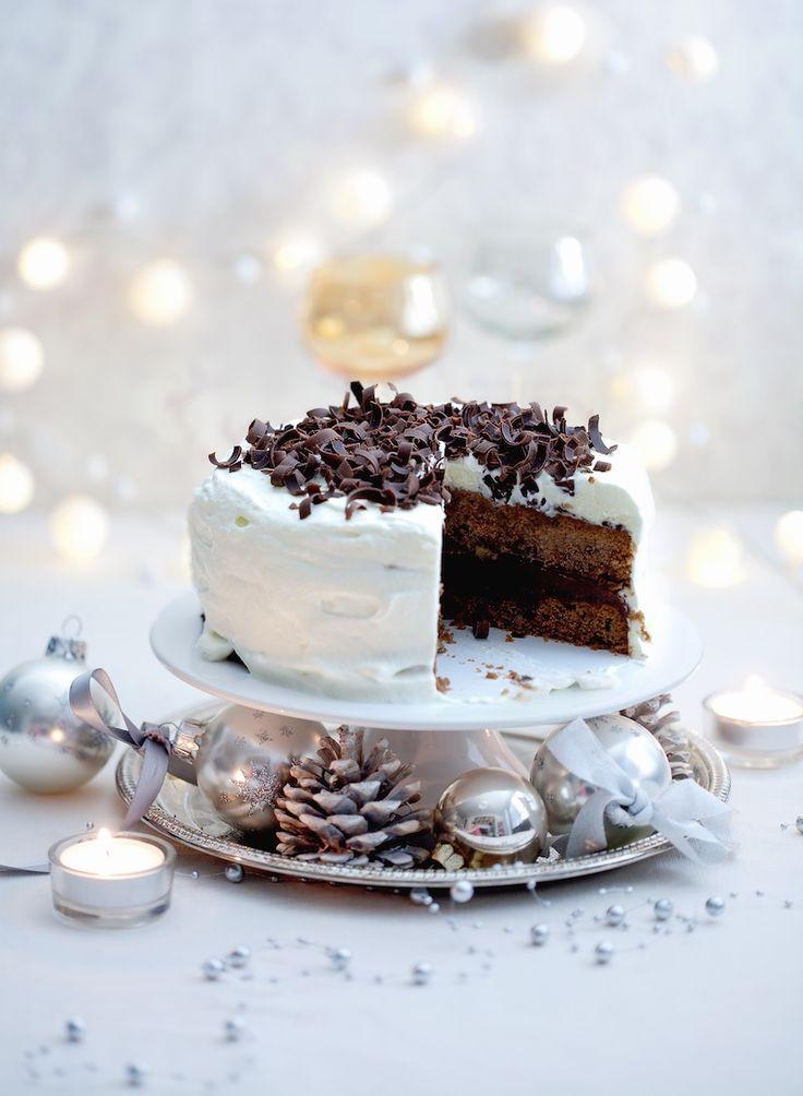 Kleiner Kuchen Thermomix Hausrezepte Von Beliebten Kuchen