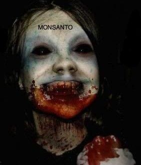 Americans Fighting Back Against GMO Eco-Terrorism: Basel III GMO Poisoned Beets In Oregon Destroyed!