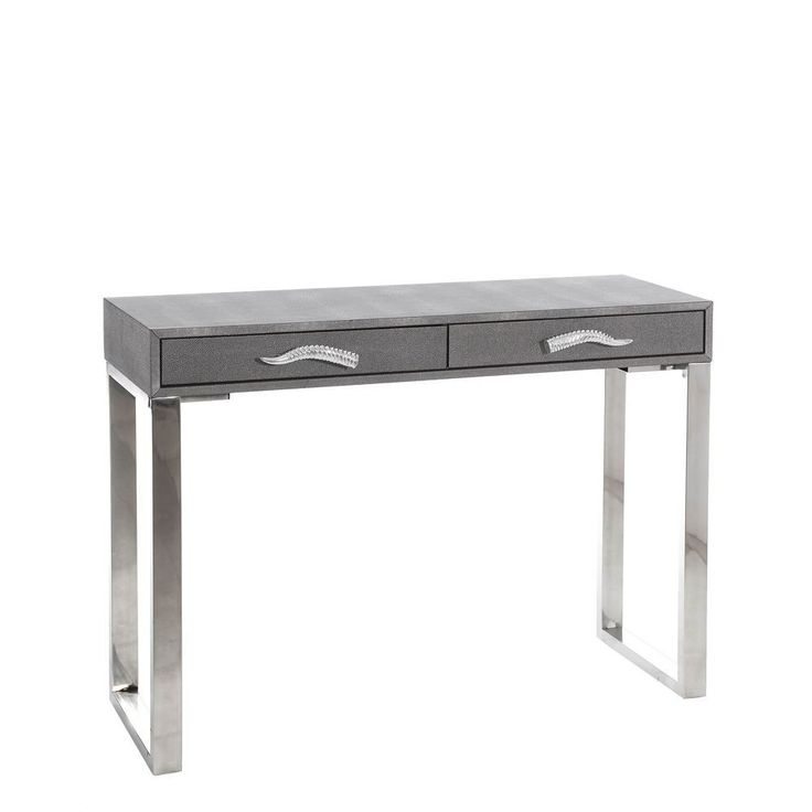 18 best Console images on Pinterest | Console tables, Consoles and ...