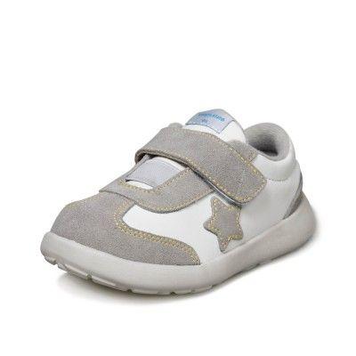 LBL Tipsy Grey (OG)
