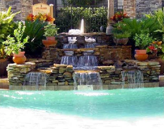 85 best town home ideas images on pinterest homes ad for Pool design guelph