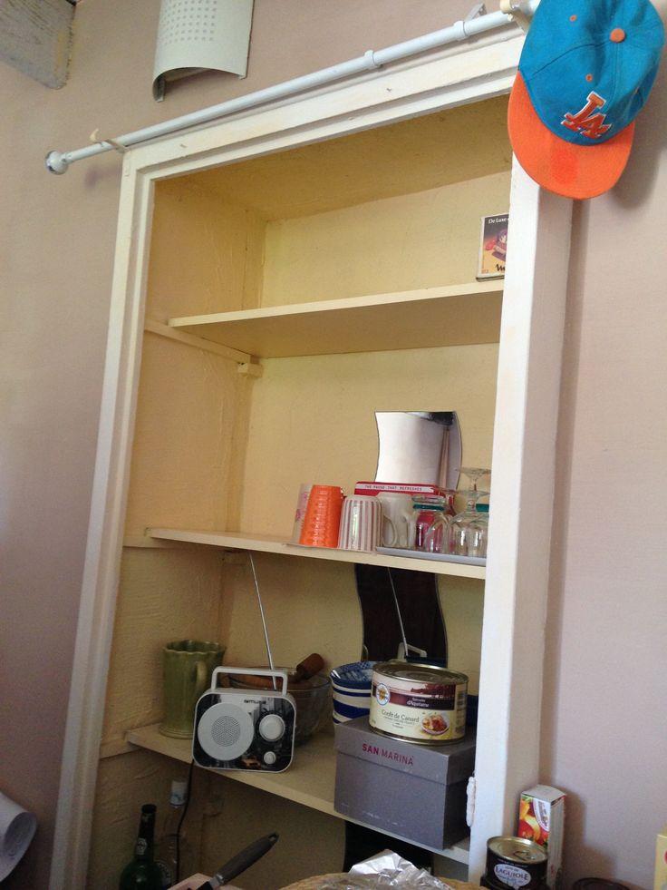 sol epoxy prix m2 excellent beautitone ncessaire de rnovation de comptoir vue duensemble. Black Bedroom Furniture Sets. Home Design Ideas