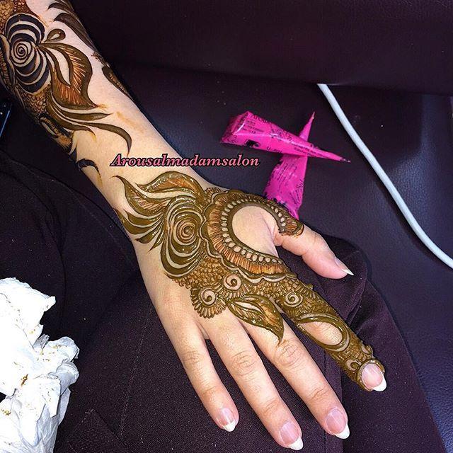 Khaleeji Henna Mehndi Design : Best images about khaleeji henna on pinterest