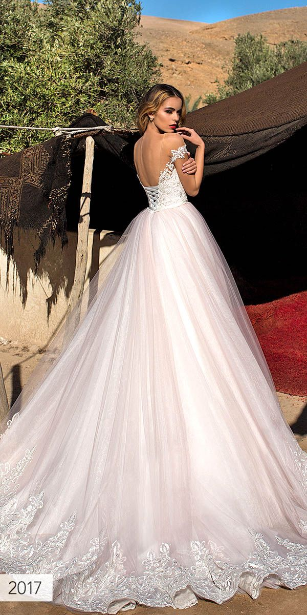 Amazing Lorenzo Rossi Bridal Collection-Desert Mistress ❤ See more: http://www.weddingforward.com/lorenzo-rossi-bridal-collection/ #weddings