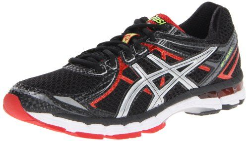 ASICS Men's GT 2000 2 Running Shoe -                     Price: $  120.00             View Available Sizes  Colors (Prices May Vary)        Buy It Now      Gear up for an invigorating run with this flexible and supportive running shoe from ASICS.   FluidRide midsole Dynamic DuoMax Support System Guidance Line flex...