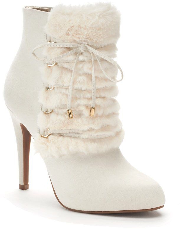 42 Best Fierce Shoes Images On Pinterest Ankle Booties