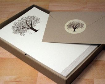 40 best stationery letter writing images on pinterest envelopes