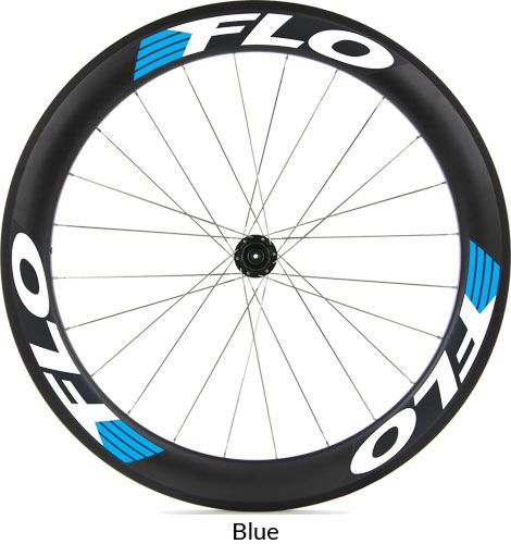 FLO Cycling - Rear FLO 60