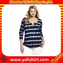 wholesale large size high quality custom made xxxxl  Best Buy follow this link http://shopingayo.space