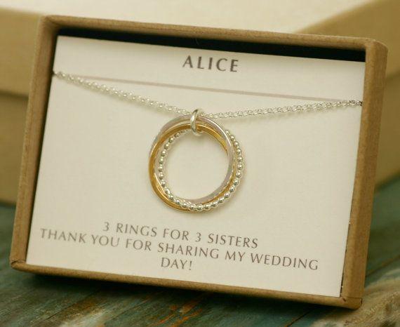 3 Yr Wedding Anniversary Gift: 1000+ Ideas About 3 Year Anniversary On Pinterest