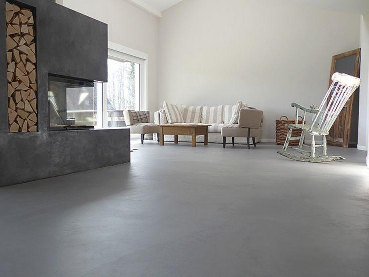 naturofloor bodenbel ge fu boden pinterest bodenbelag boden und estrich. Black Bedroom Furniture Sets. Home Design Ideas