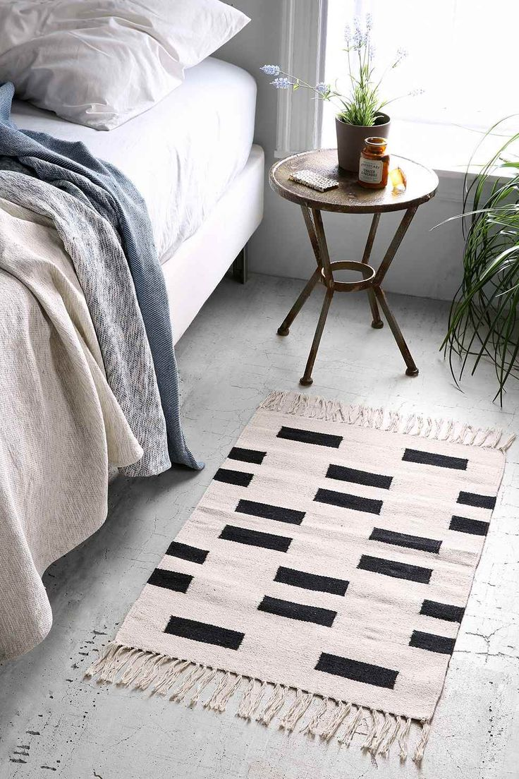 142 best ◅ RUG ▻ images on Pinterest   Homes, Rug and Apartments
