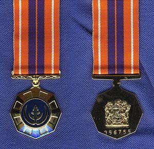 Pro Patria Medal.jpg