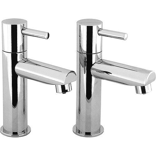 http://www.bathstore.com/products/metro-basin-pillar-taps-pair-258.html