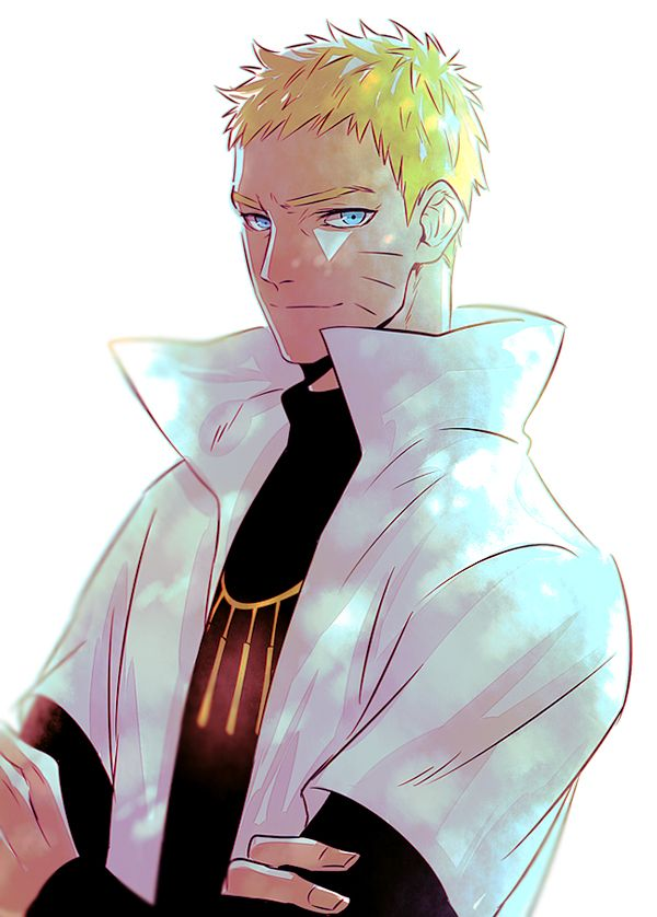 Naruto Why Are You Growing Up Naruto Pinterest