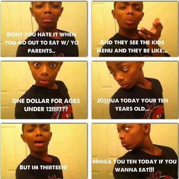 Hahaha! I would do this if i had a child!!