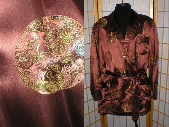 https://www.etsy.com/uk/listing/120899478/vintage-60s-brown-silk-asian-brocade?ref=shop_home_active_23