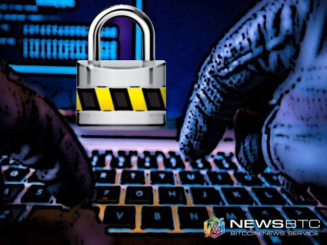 MongoDB one of the widely-used database installation used in conjunction with JavaScript based applications has become a target of Ransomware attacks. The latest attack is said to have compromised at least 2000 MongoDB installations. The hacker behind the attack going by the name harak1r1 is demanding a ransom of 0.2BTC from affected users.  The attack seems to exploit a well-known vulnerability detected back in 2015. The ransomware has targeted open servers running MongoDB instances…