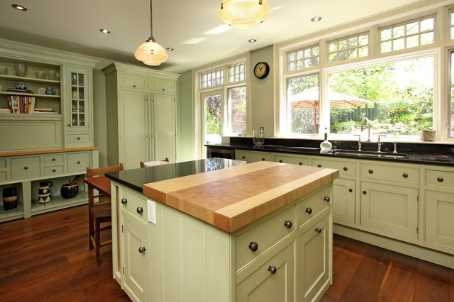 cooking apple green kitchen 51 best images about kitchen ideas on 5760